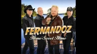 """Fernandoz -  """"Himlen Viskar Ditt Namn"""""""