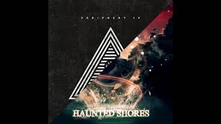 Periphery/Haunted Shores - Sentient Glow [Spencer Sotelo & Chris Barretto Mash-Up]