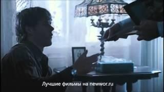 Трейлер фильма Мертвая тишина