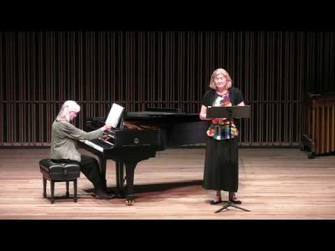 Undergraduate Composers of UC Davis