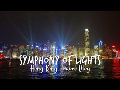 [ omaralattas ] Symphony of Lights