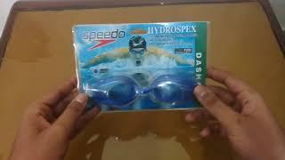 Speedo Swimgoogles | available in daraz.pk, Ali Express, Amazon.com, eBay| Rs 300 ma