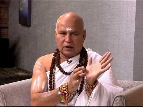 About Psychic Ramnath