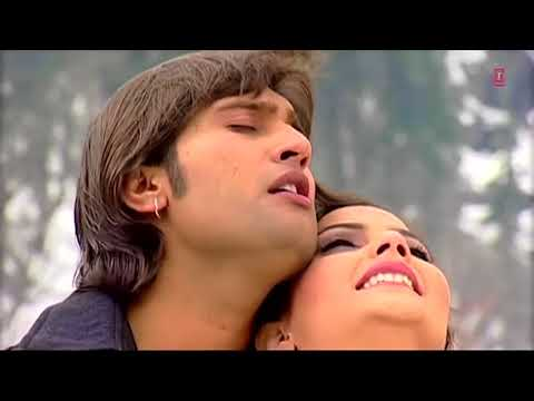 Download 4 Baazigar O Baazigar Video Song Kumar Sanu, Priya Bhattacharya Old Hindi Songs   YouTube