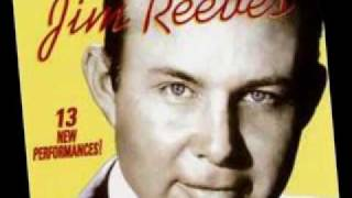 Im Beginning To Forget You - Jim Reeves YouTube Videos
