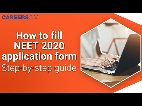 how-to-fill-neet-2020-application-form-(step-by-step-guide)