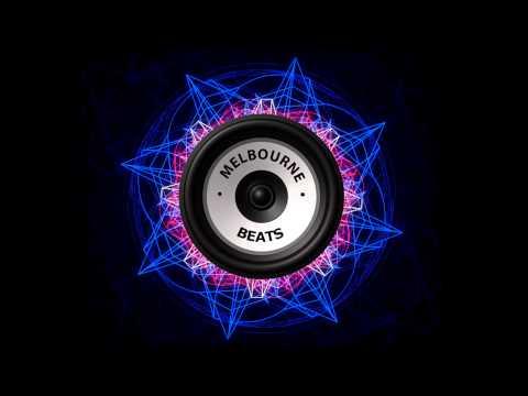 3 Doors Down - Kryptonite (Ridvans Superman Remix)