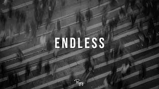 """Endless"" - Emotional Piano Rap Beat 