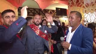 Свадьба Ришё и Дуды часть вторая Днепр 2019 год