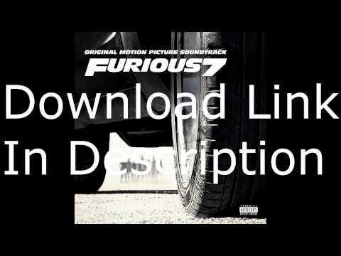 Fast and Furious 7 Song Download