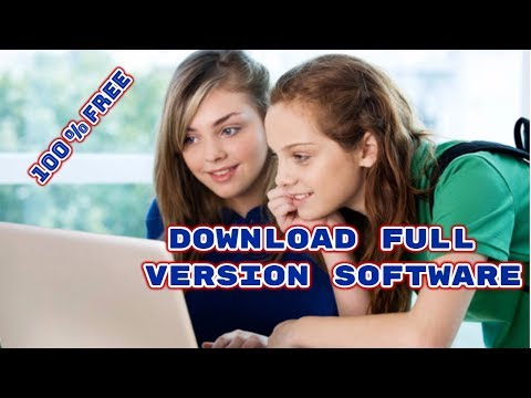 download-free-and-full-version-software-with-activation-codes-|-download-free-software