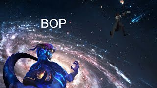 Aurelion Sol......BOP - League of Legends - Close Enough Biggest Q