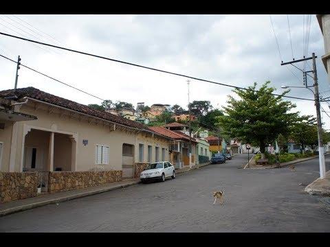 Guarani Minas Gerais fonte: i.ytimg.com