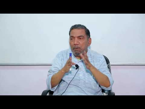 Vaid Sir : Definition of Marriage | Anthropology | Demo Class