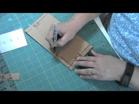 create-a-storage-box-with-a-lid---part-1