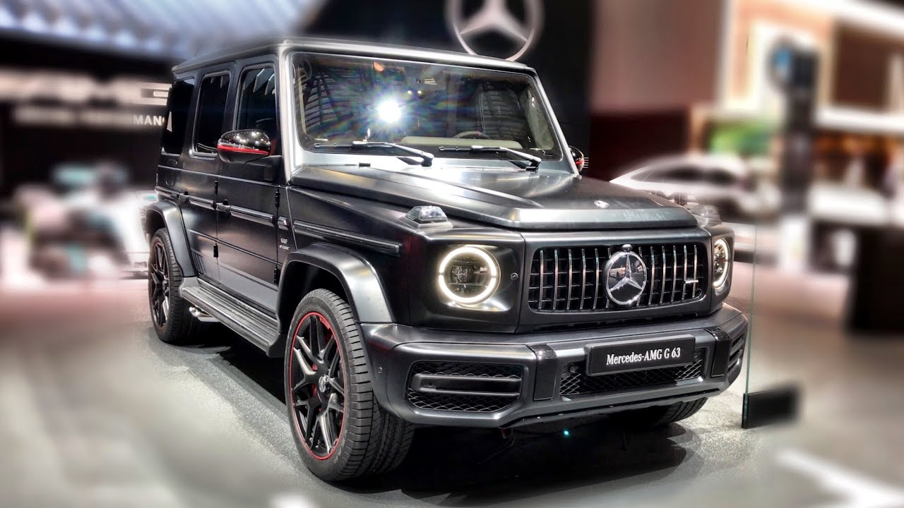 Новый mercedes g 5d: цены, комплектации, фото, отзывы. Купить mercedes g 5d по цене 2018 г. Цены на новые автомобили mercedes g 5d. Mercedes показал салон гелендвагена нового поколения 13 декабря, 15:45 1366.