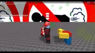 Roblox /w fartman Jack