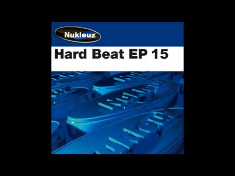 BK - Bad Ass (3am At Convergence Mix) [Nukleuz Records]