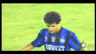 Highlights Inter 3-0 Manchester City - Commento Scarpini - Inter Channel