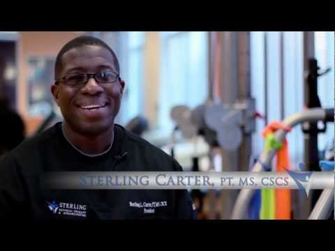 does-p90x-work?-review-from-sterling-carter-of-sterling-physical-therapy-and-rehabilitation