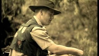 Kurt Darren - My Mellenium Vrou