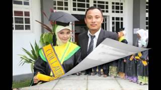 ULFA DUNGGIO BISNIS TIENS INDONESIA-GORONTALO