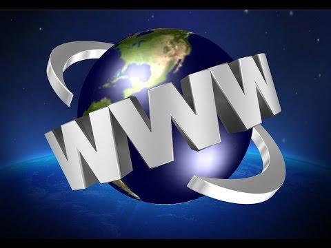 Эффективное продвижение бизнеса или зачем нужно собирать базу подписчиков!