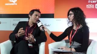 Francesco Ambrogetti | Qual è l'utilità del neuromarketing per il terzo settore?