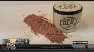 FDA should look into regulating Coco Loko snortable chocolate: Dr. Mike