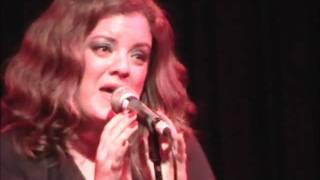Daniela Ghersi - Dos o tres segundos de ternura