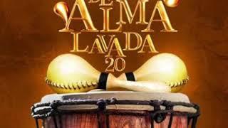 Viradouro Carnaval 2020 | samba concorrente parceria de Felipe Filósofo e cia