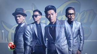 Seventeen - Pantang Mundur (Official Album Showreel)