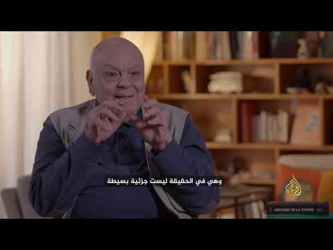 ???? خارج النص - فيلم الأستاذ  - 22:58-2020 / 8 / 9