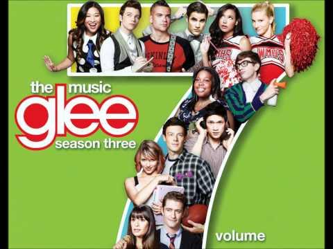 Glee: The Music, Volume 7 [Deluxe Edition] - 10. Hot For Teacher