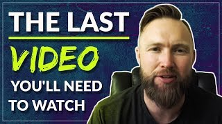 How to Make Money Online THIS WEEK | The Last Video You'll Need To Watch