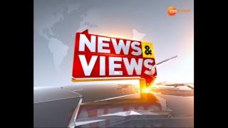 #NewsViews :  किसानों का 2 लाख रूपये तक का कर्ज माफ - अशोक गहलोत, CM