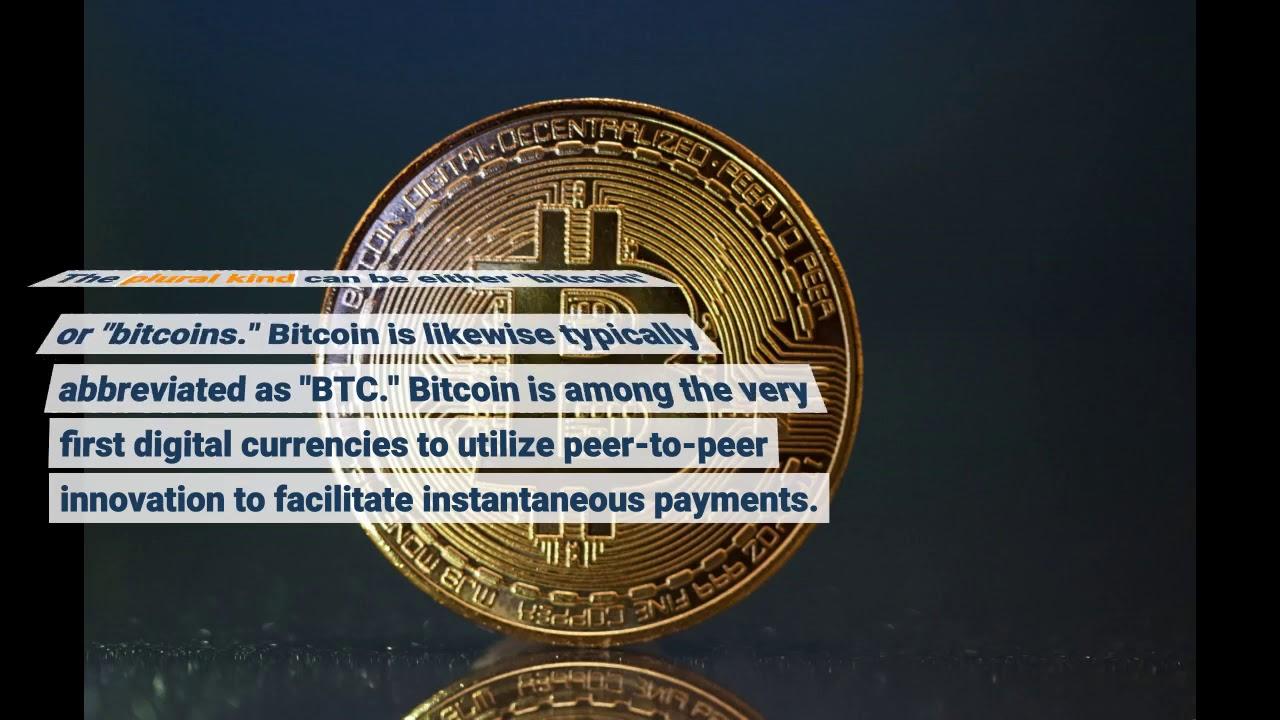 wo günstig bitcoin kaufen