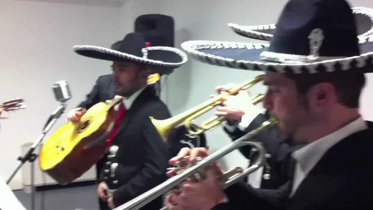 mariachi live music mexican mariachi band play traditional songs youtube. Black Bedroom Furniture Sets. Home Design Ideas