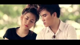[Music Video] Bất Ngờ Anh Yêu Em - Lâm Chấn Huy