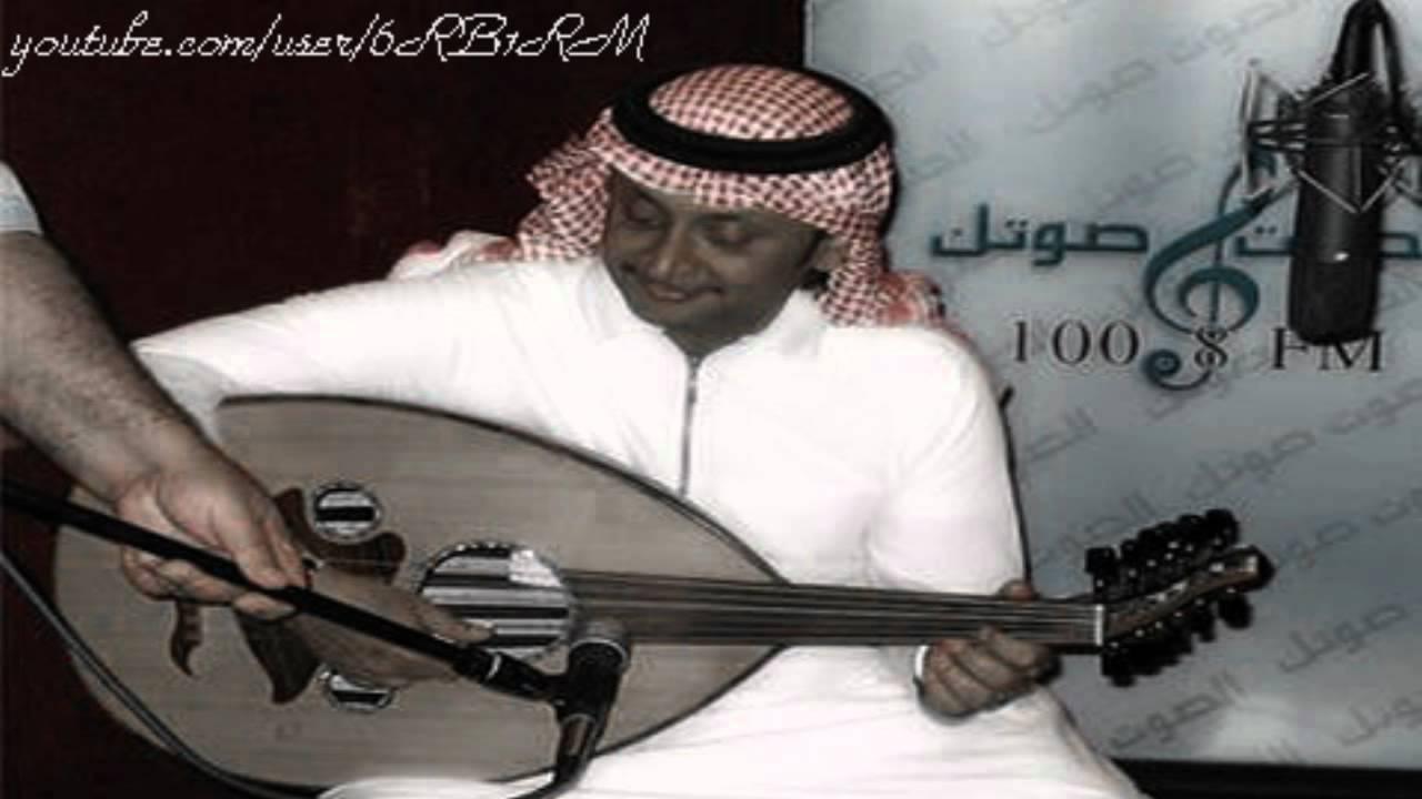 عبدالمجيد عبدالله رائعة طفلة وطفل عود Youtube