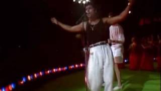 Full House Music - Rock A Hula