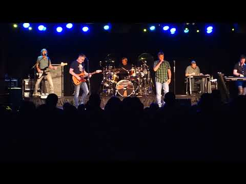 My front porch looking in - Lonestar - YouTube