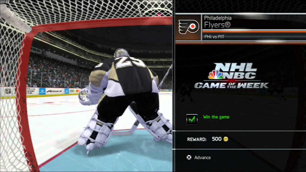 vs games online nhl covers matchups