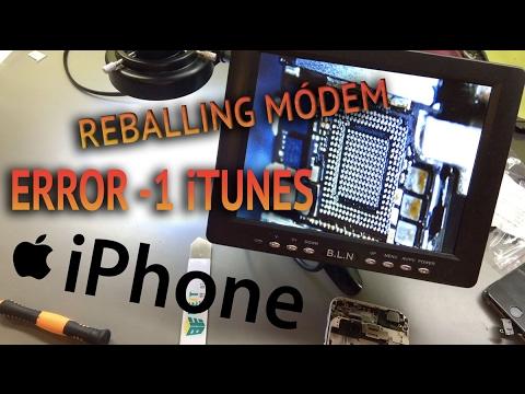 instalar firmware iphone 6 plus sin itunes