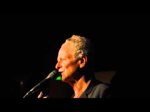 Fleetwood Mac - Big Love - Nashville Mar 18 2015