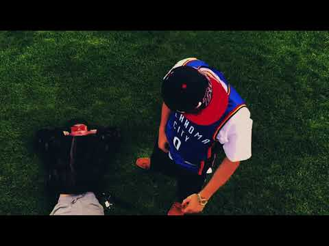 Lil Drizzy H - Por and Para (Official Video) feat. Clout Dr. A