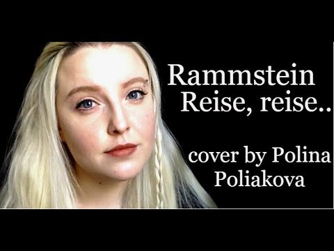 Video von Polina Poliakova