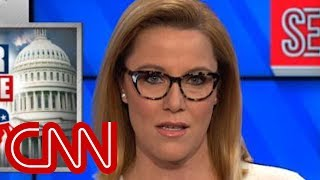 SE Cupp: Trump is exploiting our anxiety