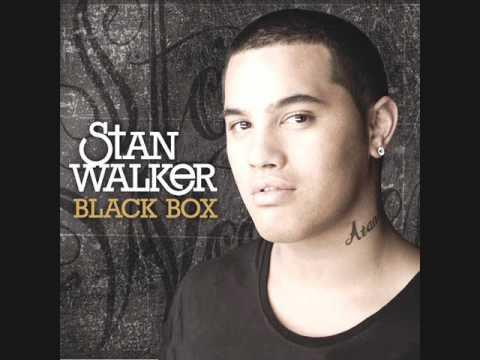 Black Box  Stan Walker Mobile Ringtone [Chorus Only]