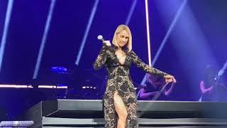 Celine Dion - The Prayer - Chicago 2019
